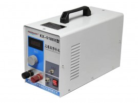 Mold Repairing Machine X