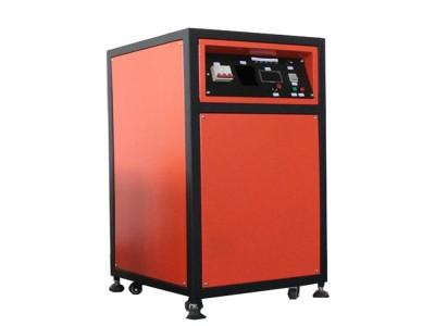 1-5KG Gold Melting Induction Furnace