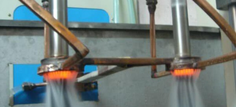 The Future of Induction Heating
