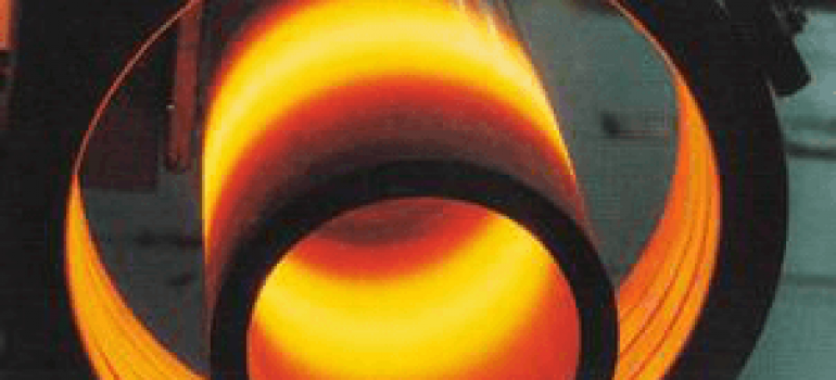 How to Heat Treatment by Using Induction Heating Machine