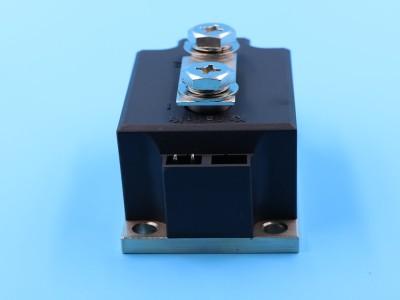 Thyristor-diode Module