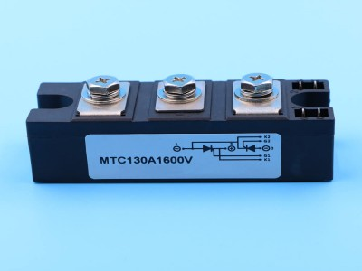 Standard Thyristor Module