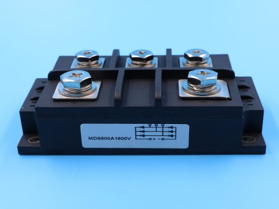 Bridge Rectifier Module