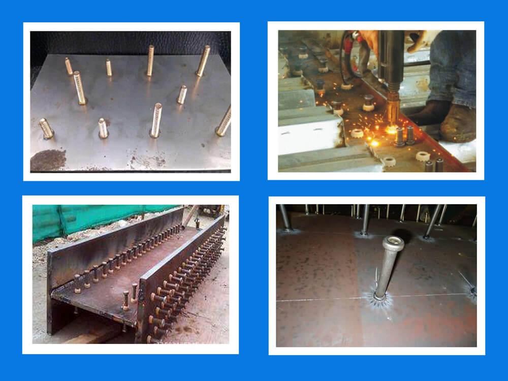stud welding12