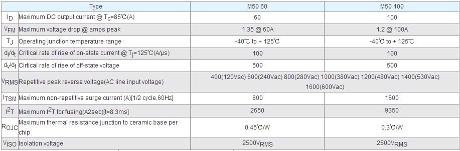 20210406-5-9